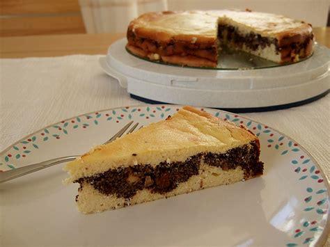 kuchen ohne boden birnen kuchen ohne boden rezepte zum kochen kuchen