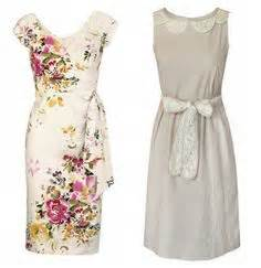Garden Dresses For Wedding Guests Garden Wedding Dresses Guest