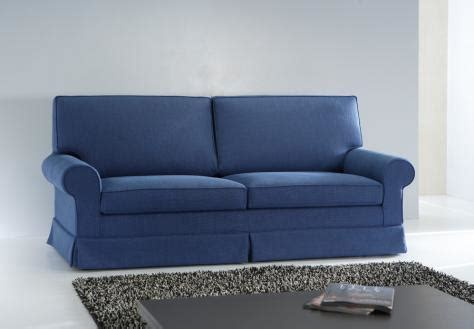 Sofa Bed Atlanta Sofa Bed Atlanta Furniture Sofa Bed Atlanta For Sale
