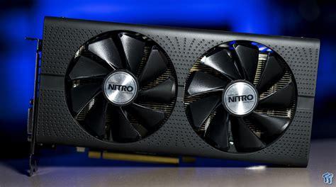 sapphire radeon nitro rx 470 4gb sapphire nitro radeon rx 470 4gb silent 1080p 60fps gaming