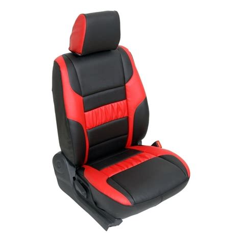 what is leatherette seat upholstery premium leatherette car seat covers