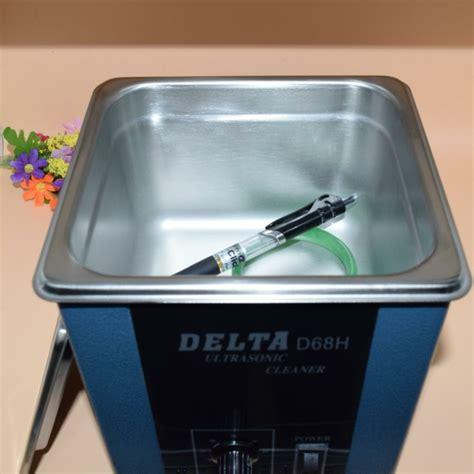 Polieren Alu Folie by Silber Reinigen Tipps Und Tricks Mit Wirksamen Hausmitteln
