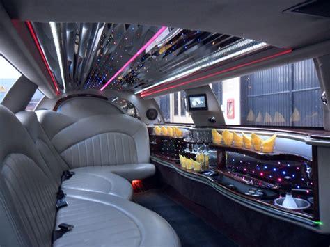 limousine interni noleggio limousine a info 3282345620