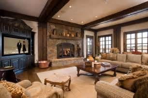 beautiful living rooms traditional beautiful homes traditional living room other metro by janckila construction inc
