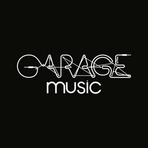 Uk Garage Songs by Garage M 233 Xico Garagemusicmx