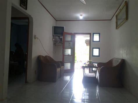 rumah disewakan disewakan rumah  balikpapan full furnished