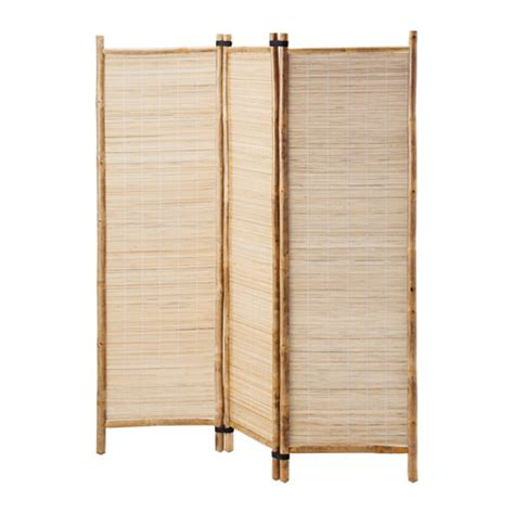 Screen Room Divider Ikea Nipprig 2015 Room Divider Ikea