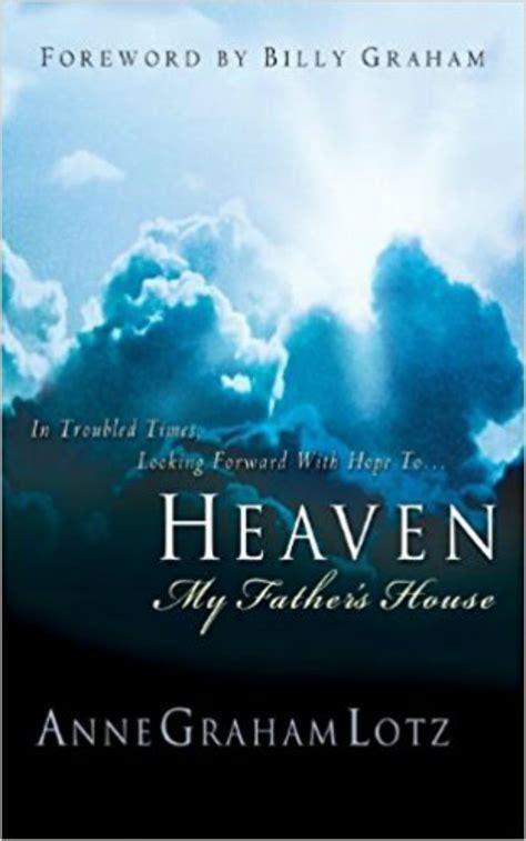 heaven books top books about heaven