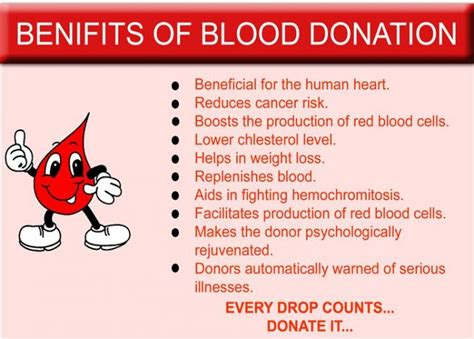 can you give blood after getting a tattoo donating blood for your health benefits ironmag