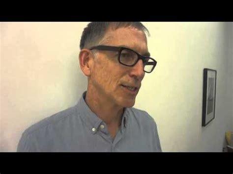 Blackbook Tv Richard Kern At Feature Inc New York City