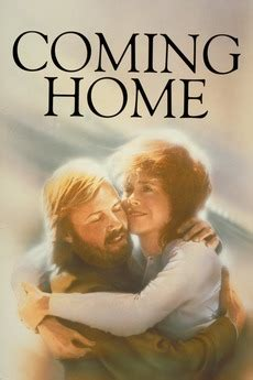 coming home 1978 directed by hal ashby reviews