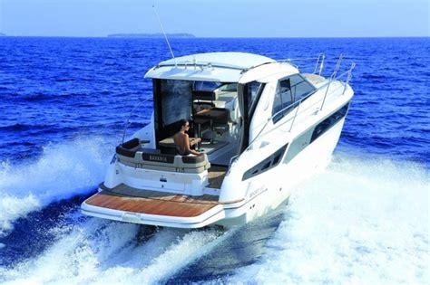 bavaria 360 sport bavaria sport 360 coupe skipper bootshandel
