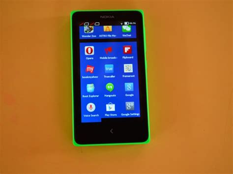 frmaroot apk how to root nokia x and get access to play store and now jeux
