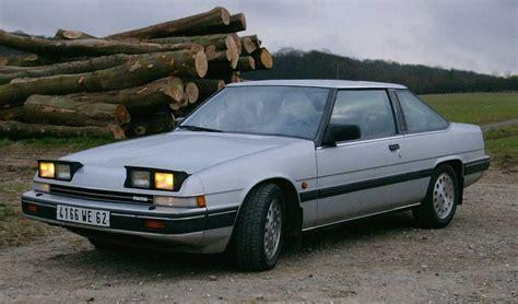 automotive service manuals 1992 mazda 929 interior lighting image gallery mazda 929