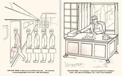 coloring book for executives the coloring book 9781682610282in03 executive