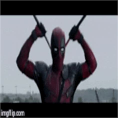 gif wallpaper deadpool marvel animated gifs collection by marioandsonic999 on