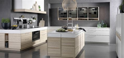 openhaus kitchen design specialists quality kitchen design