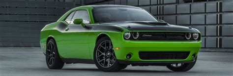 When Does The 2017 Challenger Come Out by When Does The Dodge Charger Hellcat Come Out Autos Post