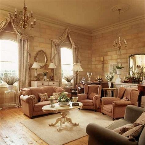 formal livingroom formal living room ideas living room decorating ideas