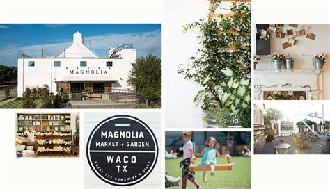 magnolia market going to magnolia market with kilz paint hallstrom home