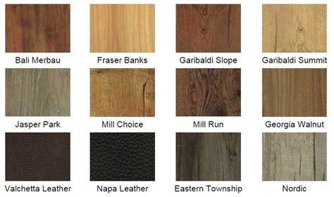 indoor outdoor carpet remnants images shag carpet