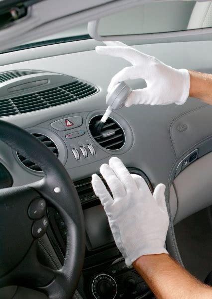 auto sauber machen innen vendita auto usate modena bologna parma e reggio emilia