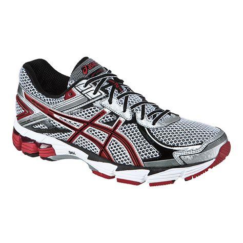 asics gt 1000 2 s running shoes sport chek