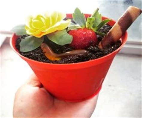 membuka usaha es krim pot rahasia bisnis es krim pot