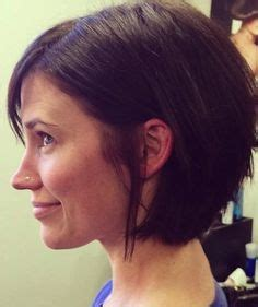 easy arefree hair styles for 60 8 short bob hairstyle 2016 short bob hairstyles