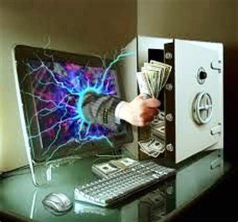 sono vittima di un reato informatico procura della