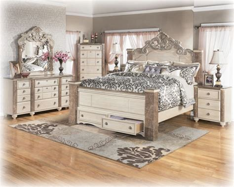 vintage white bedroom sets bedroom compact antique white bedroom sets carpet area