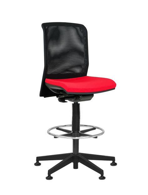 69 office furniture components uk executive office