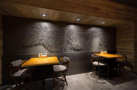 restaurant interior designers the restaurant interior design grits grids