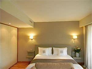 chambre d hotes de luxe villa st barth chambres d h 244 tes de charme et de luxe 224