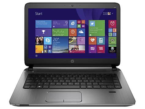Dan Gambar Speaker Laptop hp probook 440 g2 notebook pc spesifikasi dan harga