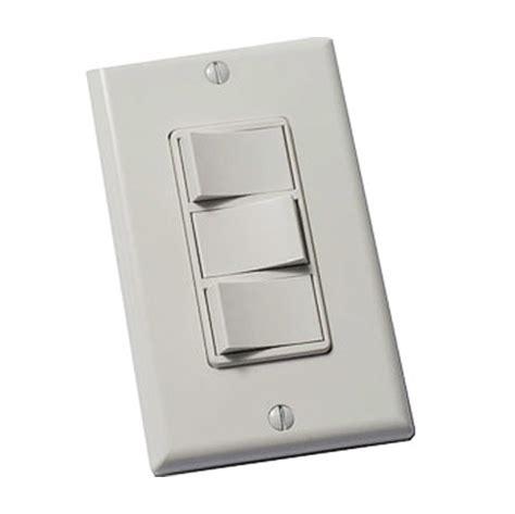 panasonic bathroom fan switch panasonic fv wcsw31 w whispercontrol bathroom fan switch