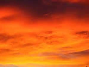 sunset orange 301 moved permanently