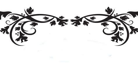 design bunga unik macfull blog vektor bunga