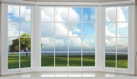 Bow Window Pictures bow or bay windows buschurs home improvement center