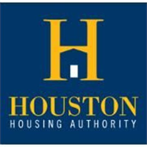 texas housing authority houston housing authority salaries in houston tx glassdoor ca