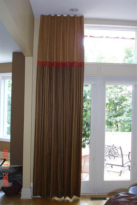 custom curtains window treatments custom window treatment custom window treatments