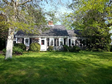 Cape Cod Cottage Rentals by Falmouth Vacation Rental Home In Cape Cod Ma 02540