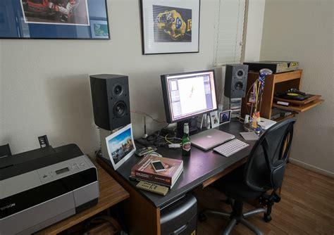 home business graphic design studio digital darkroom image gallery digital darkroom