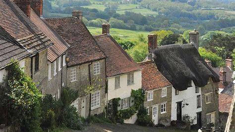 Shaftesbury Cottages by Shaftesbury Luxury Cottage Dorset Updown Cottage