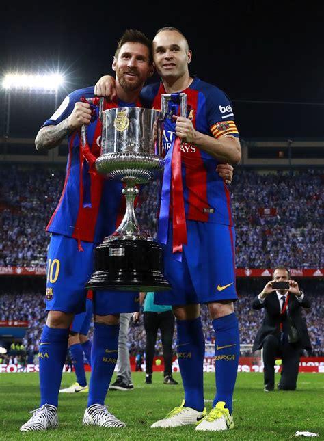 barcelona vs deportivo lionel messi photos deportivo alaves vs barcelona copa
