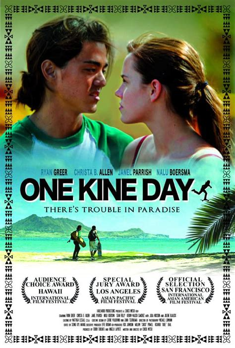 one day film actors one kine day full movie actors screenshots description