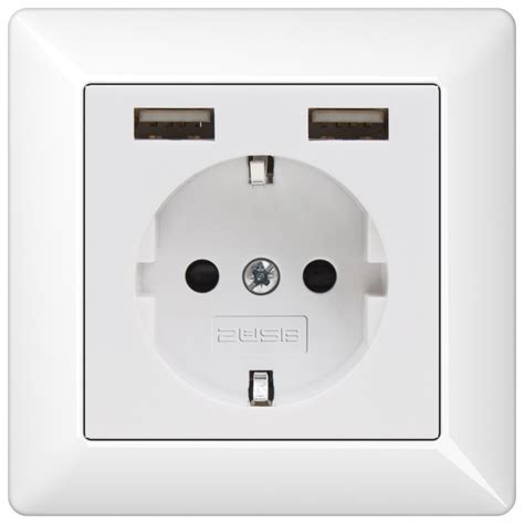 ls with outlets and usb usb wall outlet made by 2usb fitting for jung
