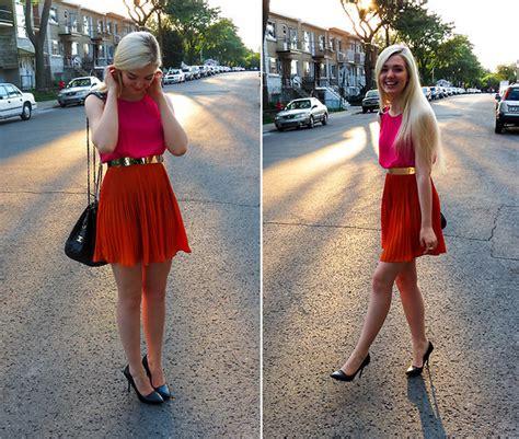 Fringed Cami Bandage Dress Black S daniela ramirez target neon shorts zara black blazer
