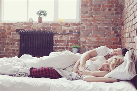 couples bedding take this 7 day challenge for a happier marriage