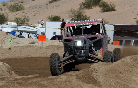 Yxz Sweepstakes - 2016 cfmoto zforce 500 trail reviews prices and specs